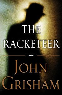 200px-The_Book_Cover_Of_The_Racketeer