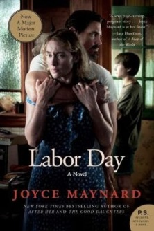 Labor-Day-movie-tie-in